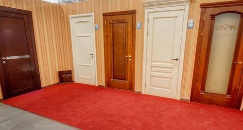belye-dveri-06