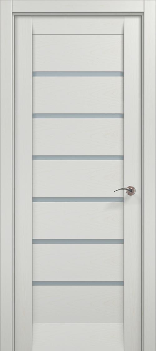 belye-dveri-14