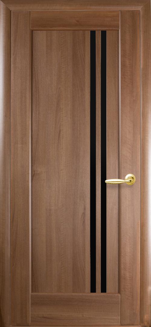 dveri-okean-04