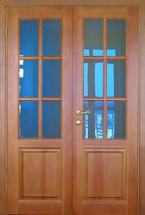 dvustvorchatye-mezhkomnatnye-dveri-04