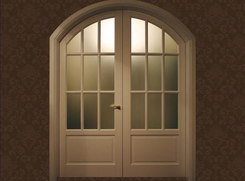 dvustvorchatye-mezhkomnatnye-dveri-05