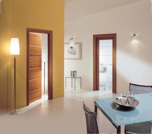 italyanskie-mezhkomnatnye-dveri-06