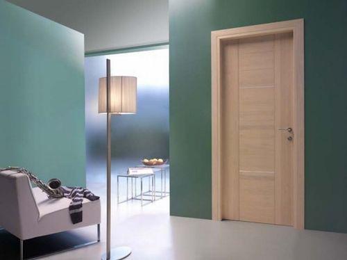 italyanskie-mezhkomnatnye-dveri-12