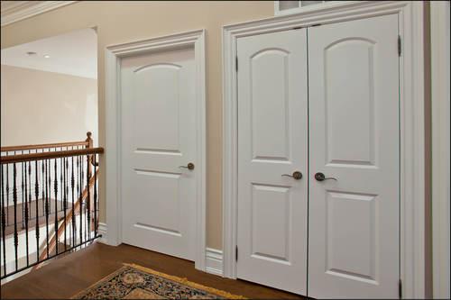 mezhkomnatnye-dveri-10