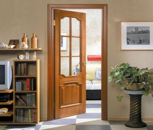 mezhkomnatnye-dveri-12