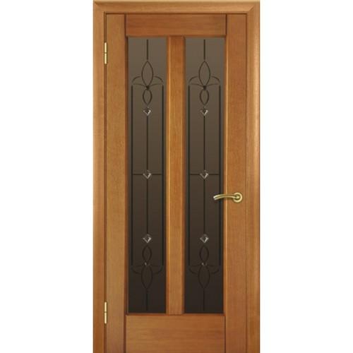 mezhkomnatnye-dveri-13