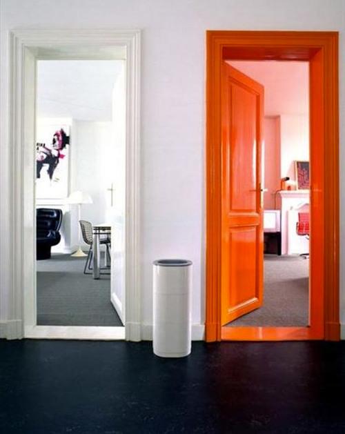 mezhkomnatnye-dveri-16