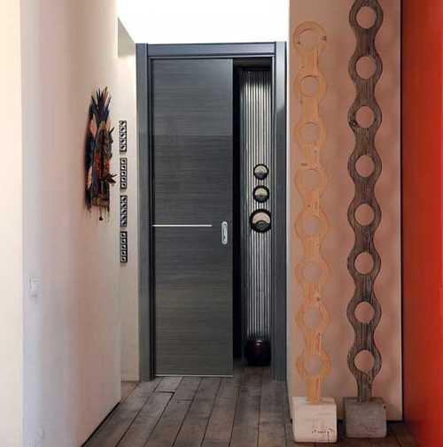 mezhkomnatnye-dveri-17