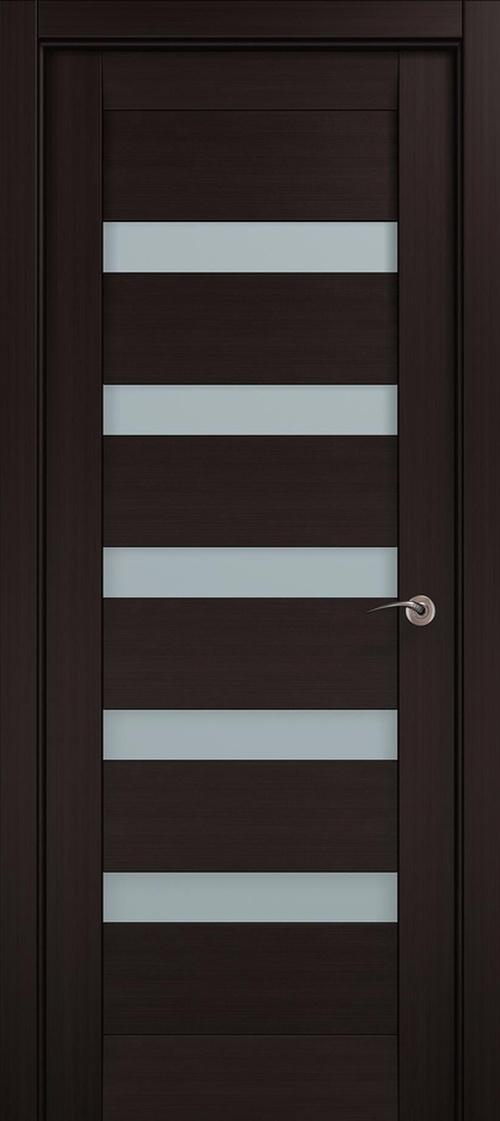 mezhkomnatnye-dveri-ekoshpon-05