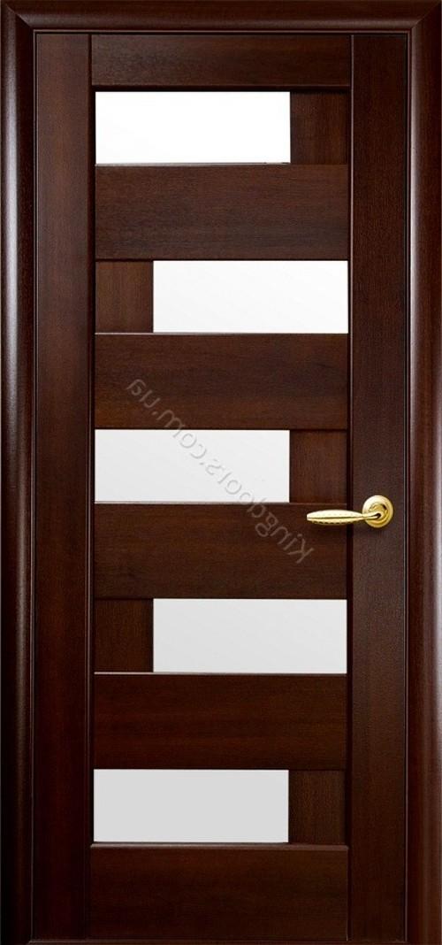 mezhkomnatnye-dveri-ekoshpon-11