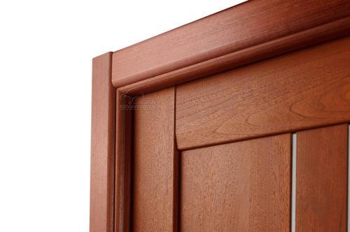 mezhkomnatnye-dveri-ekoshpon-12