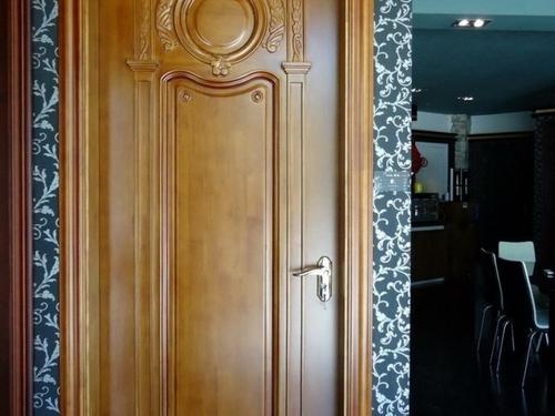 mezhkomnatnye-dveri-v-kvartiru-04