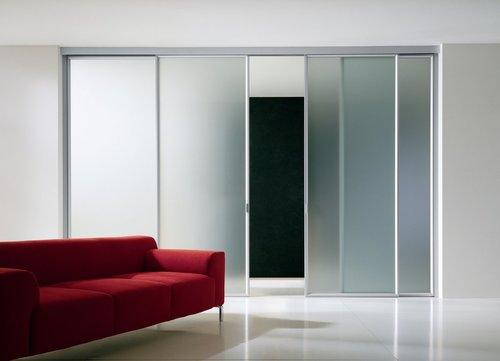 razdvizhnye-mezhkomnatnye-dveri-11