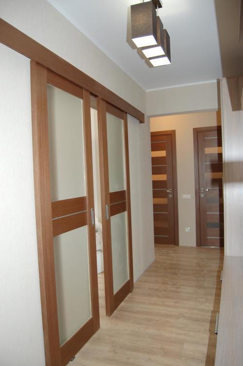 ustanovka-mezhkomnatnoy-dveri-05