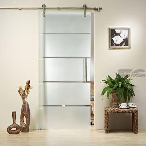 dveri-garant-04