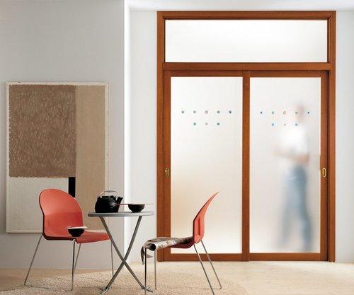 mezhkomnatnye-dveri-09