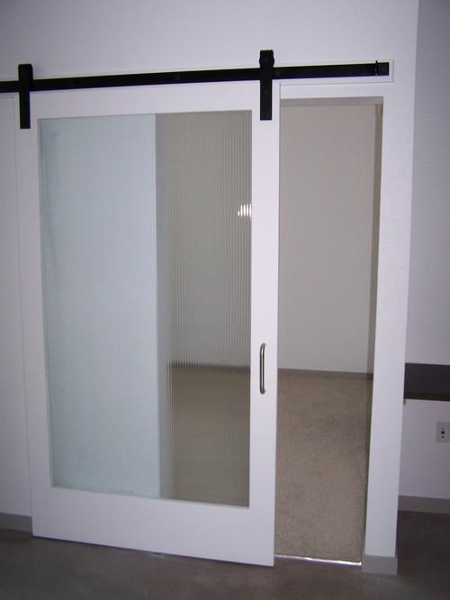 shirokie-dveri-09