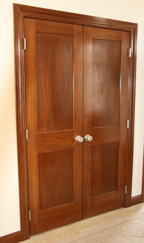 elitnye-mezhkomnatnye-dveri-08