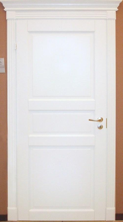 filenchatye-mezhkomnatnye-dveri-03