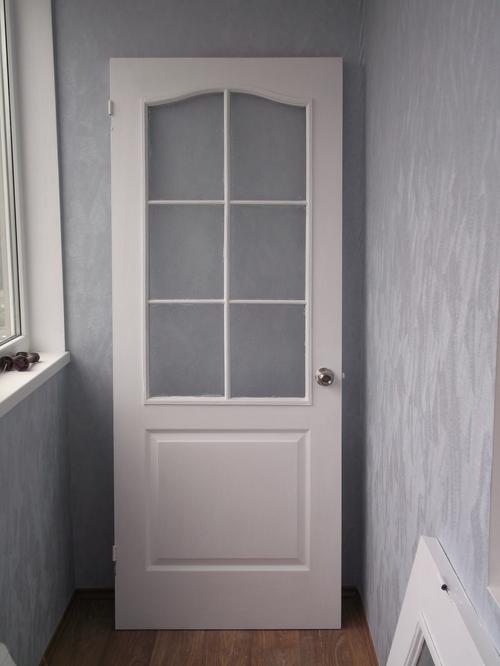 filenchatye-mezhkomnatnye-dveri-04