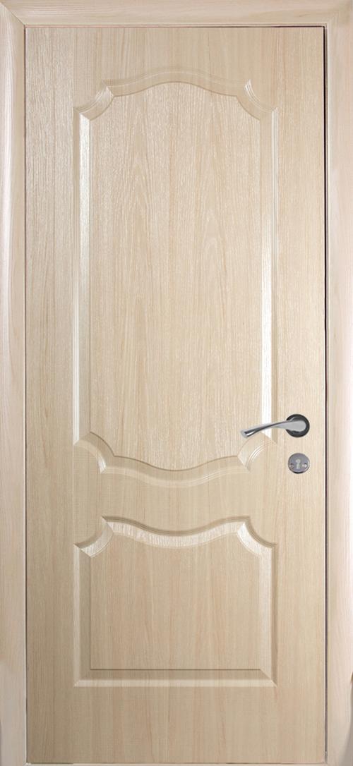 filenchatye-mezhkomnatnye-dveri-06