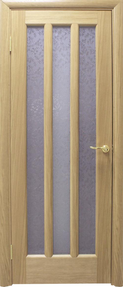 filenchatye-mezhkomnatnye-dveri-08