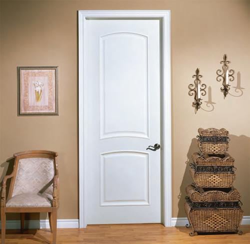gluhie-dveri-03