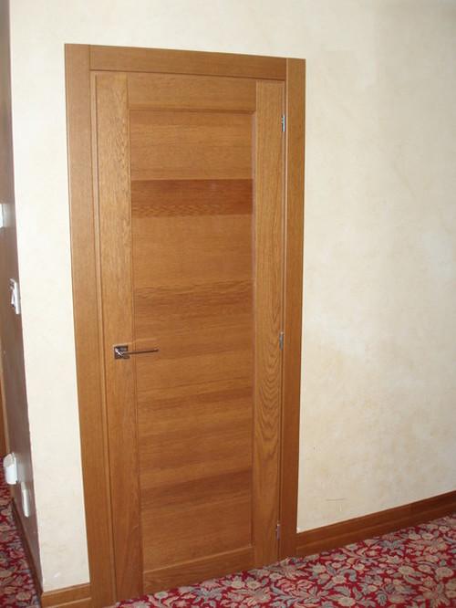 gluhie-dveri-06