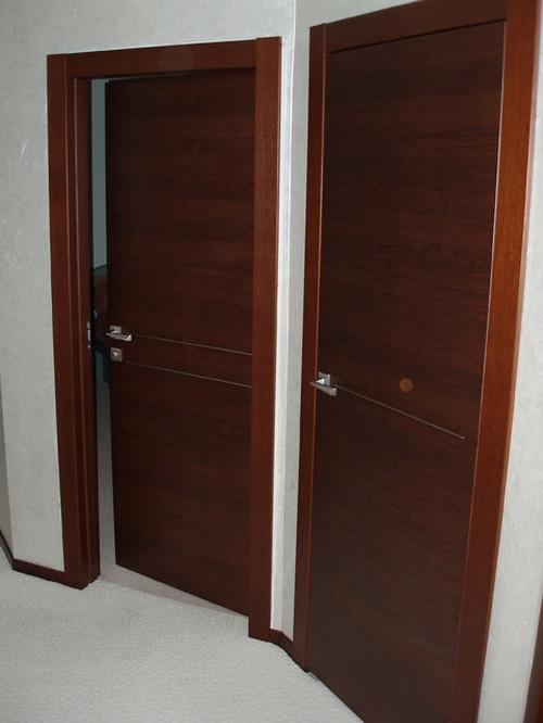 gluhie-dveri-07