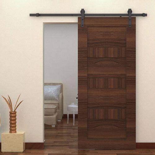 konstrukciya-mezhkomnatnoy-dveri-04