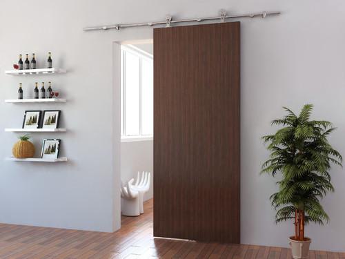 konstrukciya-mezhkomnatnoy-dveri-07