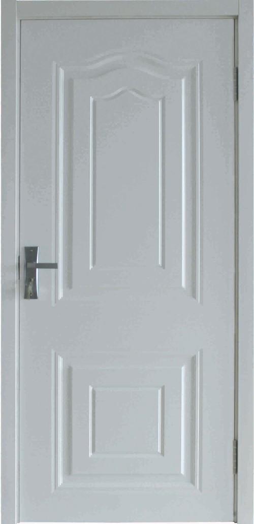 laminirovannye-dveri-04