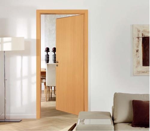 laminirovannye-mezhkomnatnye-dveri-04