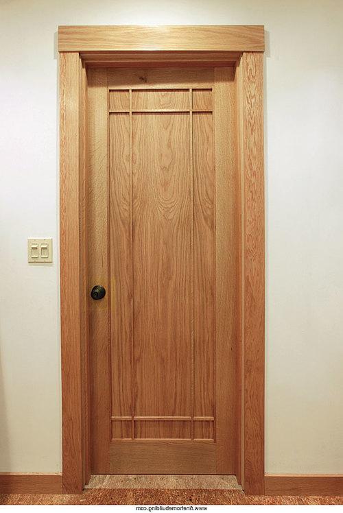 laminirovannye-mezhkomnatnye-dveri-06