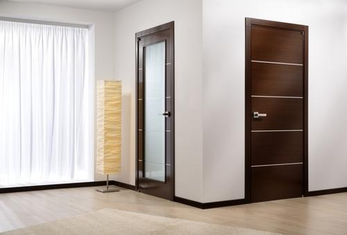mezhkomnatnye-dveri-03
