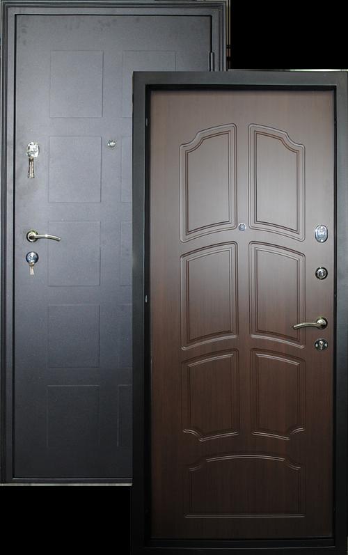 Оби двери межкомнатные официальный сайт