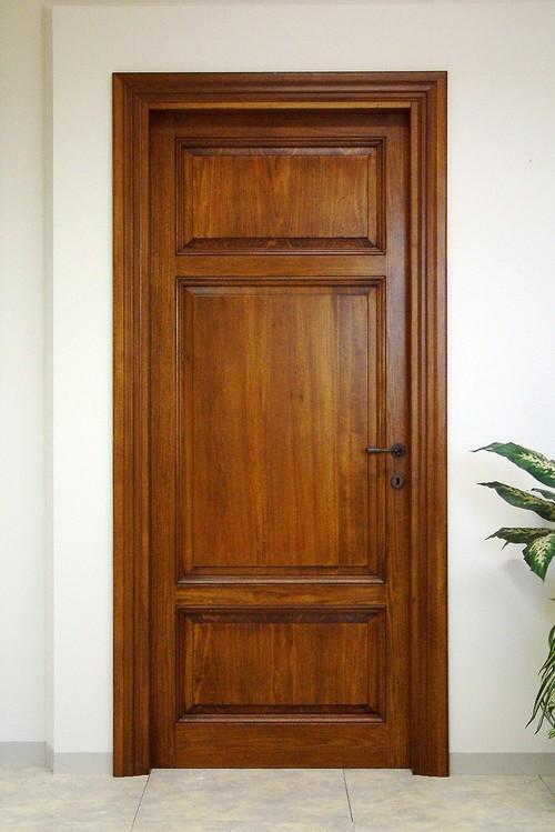 mezhkomnatnye-dveri-07