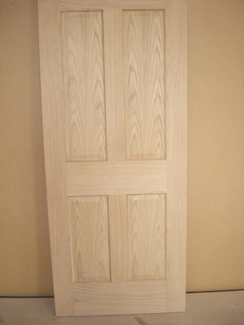 mezhkomnatnye-neokrashennye-dveri-04
