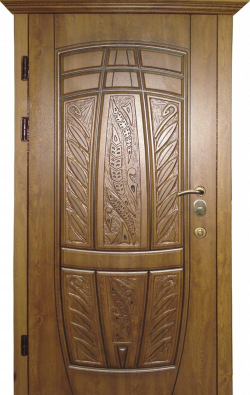 nestandartnye-vhodnye-dveri-04