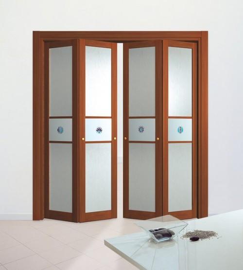 otkryvanie-mezhkomnatnoy-dveri-06