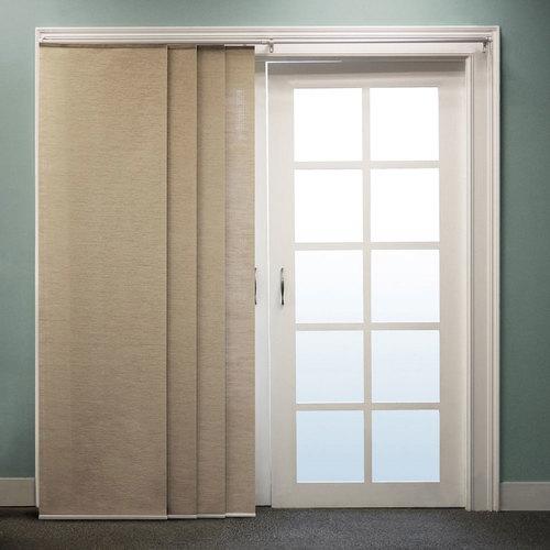 svetlye-mezhkomnatnye-dveri-10