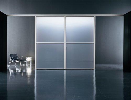 svetlye-mezhkomnatnye-dveri-11