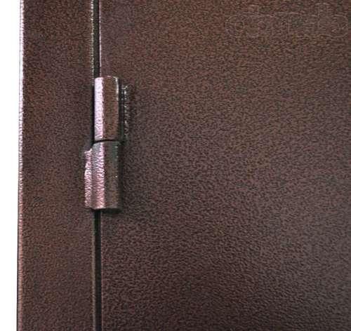 luchshie-dveri-05