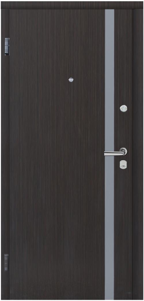luchshie-dveri-07