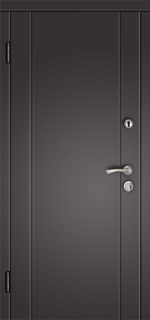 luchshie-dveri-08
