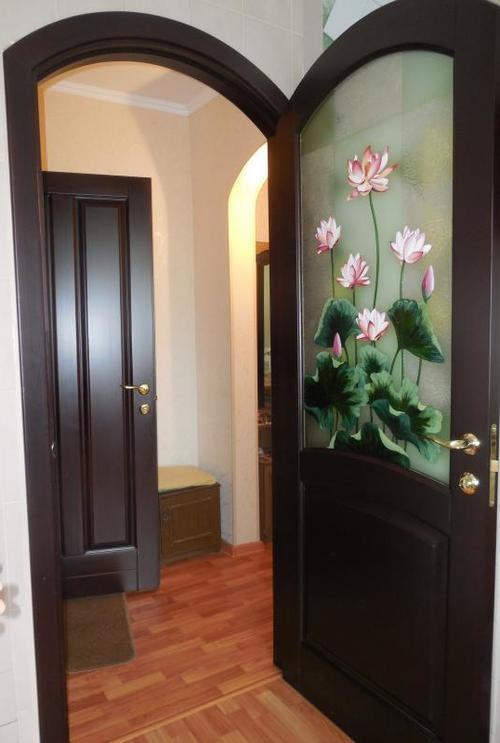 mezhkomnatnye-dveri-11
