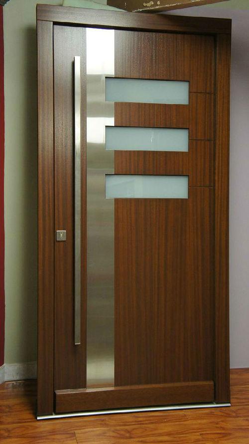 katalog-vhodnyh-metallicheskih-dverey-08