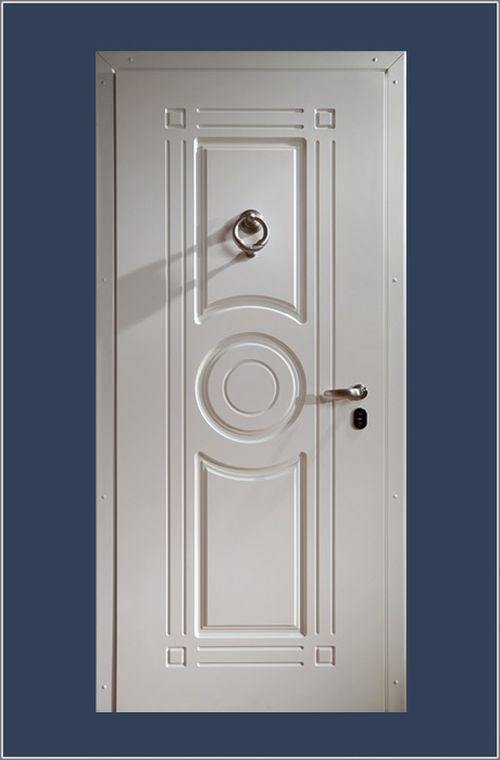 belye-metallicheskie-dveri_3