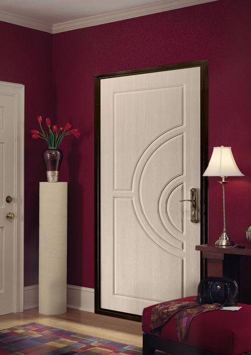 cvet-dverej-v-kvartire_1