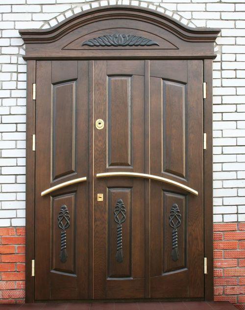 derevyannye-dveri-iz-massiva_6